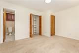 600 Bunker Hill Road - Photo 16