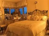 2330 Bermuda Village Drive - Photo 9