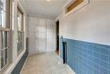 3232 Country Club Road - Photo 12