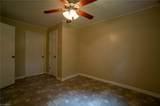 4556 Price Road - Photo 18