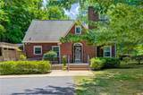 4526 Country Club Road - Photo 1