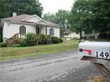 149 Linwood Drive - Photo 2