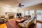 243 Broadmoor Drive - Photo 15