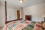 243 Broadmoor Drive - Photo 27