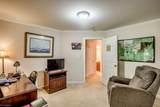 243 Broadmoor Drive - Photo 32