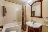 243 Broadmoor Drive - Photo 34