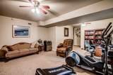 243 Broadmoor Drive - Photo 37