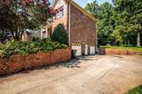 243 Broadmoor Drive - Photo 39