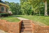 243 Broadmoor Drive - Photo 40