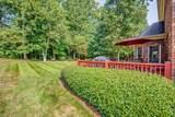 243 Broadmoor Drive - Photo 44