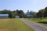 5182 Foushee Road - Photo 2