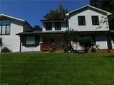 414 Lakewood Drive - Photo 1