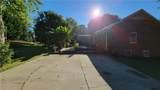 2761 Burlwood Drive - Photo 25