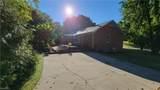 2761 Burlwood Drive - Photo 26