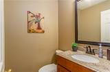4419 Forest Walk Drive - Photo 13