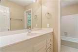 4419 Forest Walk Drive - Photo 17