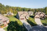 223 Winged Foot Court - Photo 10