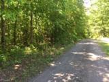 0 Shady Valley Road - Photo 1