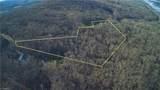 466 Pinnacle Trail - Photo 2