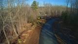 466 Pinnacle Trail - Photo 7