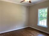 5460 Meadowlark Court - Photo 21