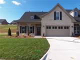 901 Plantation Village Drive - Photo 1