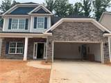 5497 Noble View Drive - Photo 1