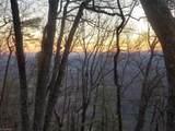 0 Rendezvous Mountain Road - Photo 15