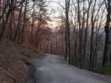 0 Rendezvous Mountain Road - Photo 20