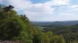 0 Rendezvous Mountain Road - Photo 8