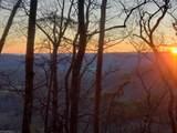 0 Rendezvous Mountain Road - Photo 9