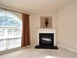 4290 Cedarcroft Court - Photo 1