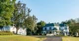 1740 Halsey Knob Road - Photo 30