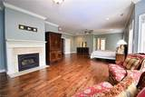 1092 Town N Country Drive - Photo 10