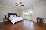1092 Town N Country Drive - Photo 15