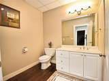 1092 Town N Country Drive - Photo 27