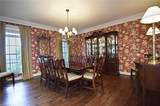 1092 Town N Country Drive - Photo 3