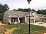 3401 Amber Meadows Road - Photo 1