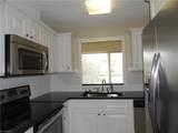 3203 Bermuda Village Drive - Photo 4