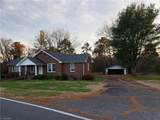 2103 Caudle Drive - Photo 38