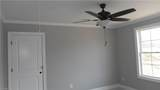 243 Pipers Ridge West - Photo 11