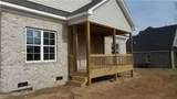 243 Pipers Ridge West - Photo 13