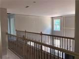 6603 Hedgerow Court - Photo 13