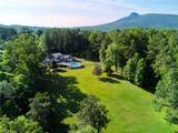 270 Golf Course Road - Photo 1
