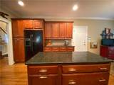 6100 Mill Chase Court - Photo 10