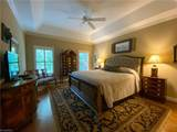 6100 Mill Chase Court - Photo 11