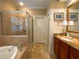 6100 Mill Chase Court - Photo 12