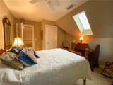 6100 Mill Chase Court - Photo 15
