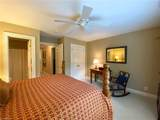 6100 Mill Chase Court - Photo 18