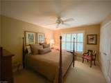 6100 Mill Chase Court - Photo 19